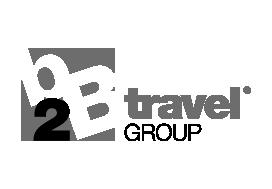 partner_b2btravelgroup