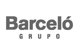 partner_barcelogrupo