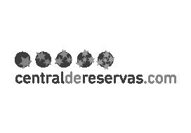 partner_centralreservas