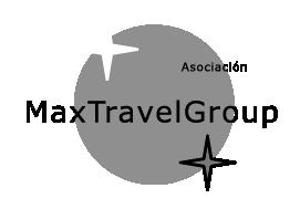 partner_maxtravelgroup