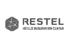 partner_restel