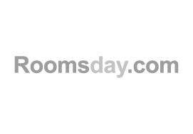 partner_roomsday