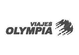 partner_viajesolympia