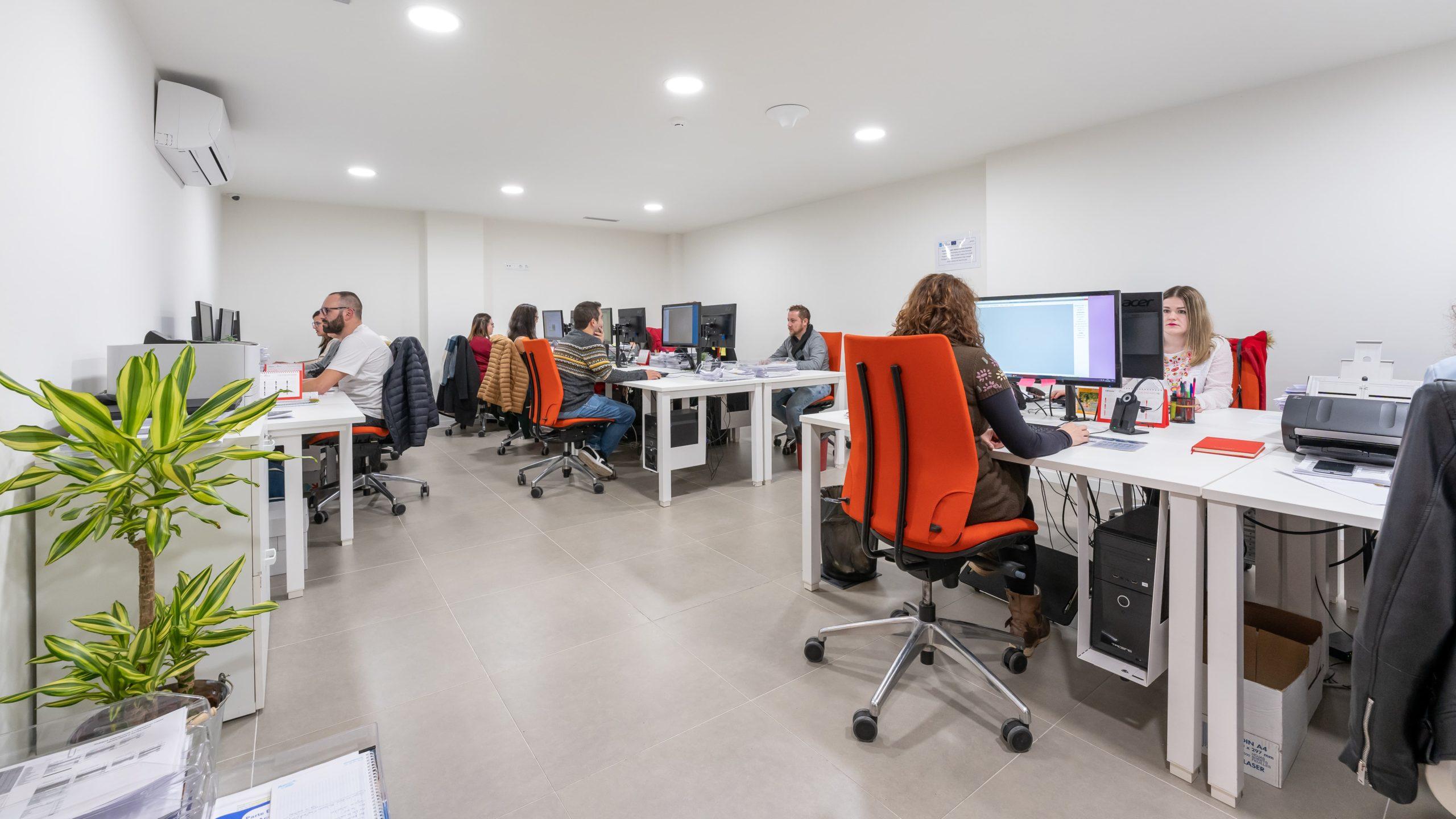 cntravel_oficinas_circuitos