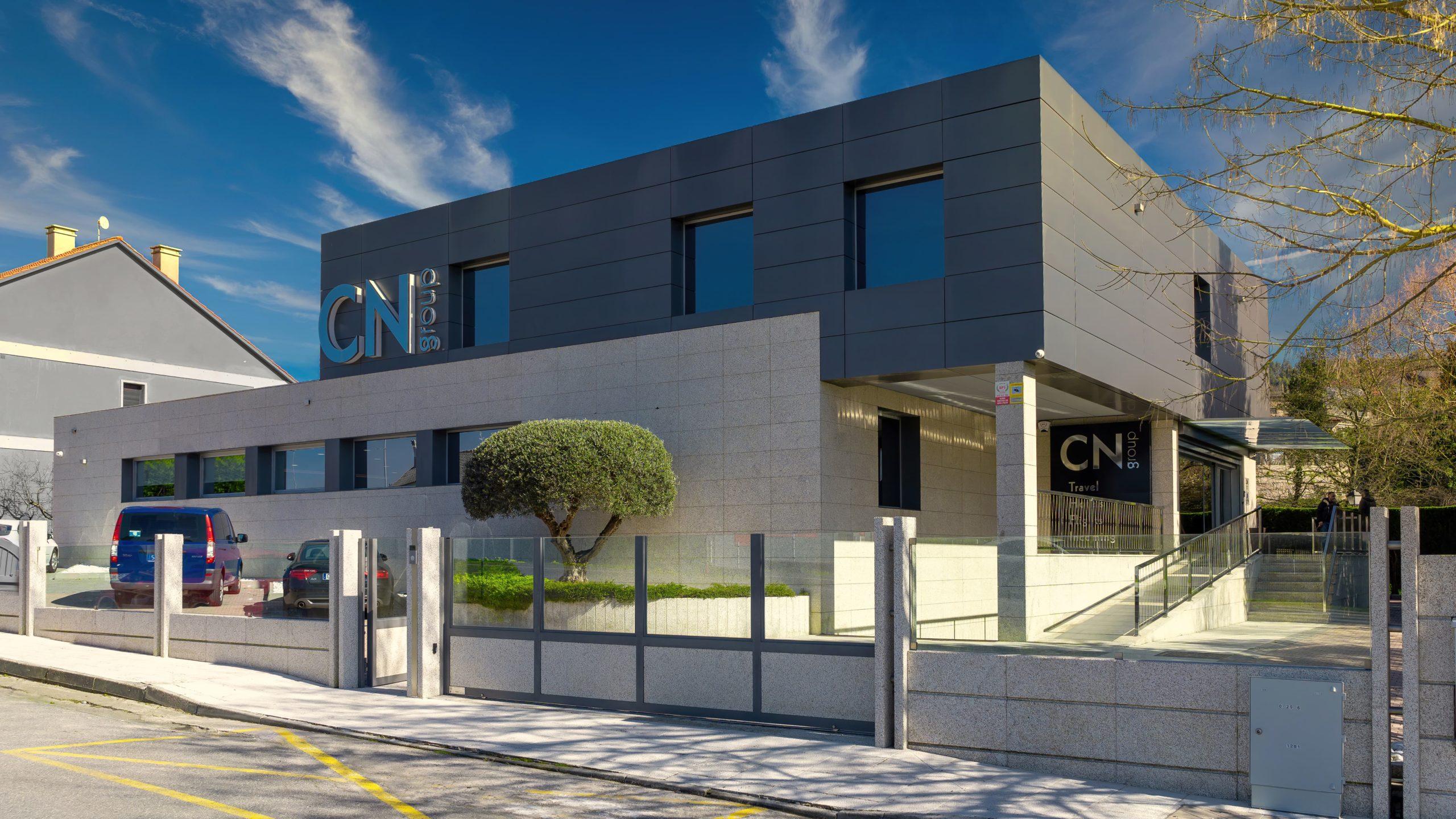 cntravel_oficinas_exterior_03