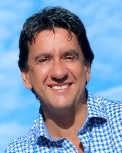 Josep María Monfort