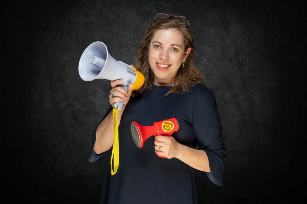 Lidia Vidal