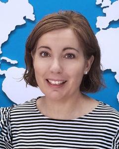 Olga de Santos